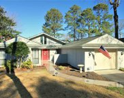 945 Oakwood Lane, Myrtle Beach image