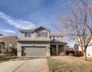 10069 Kingston Court, Highlands Ranch image