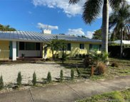 2700 Middle River Dr, Fort Lauderdale image