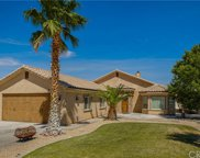 26805 Leather Lane, Helendale image