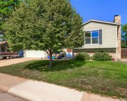 8965 W 96th Drive, Westminster image