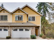 2097 NE 49TH  WAY, Hillsboro image