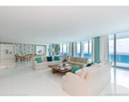 2711 S Ocean Dr Unit #3904, Hollywood image