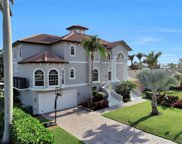 390 Seabee Ave, Naples image