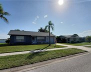 13535 Martha Avenue, Port Charlotte image