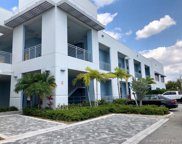 1500 Nw 89th Ct Unit #219, Doral image