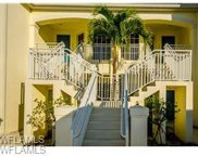 14531 Abaco Lakes DR Unit 201, Fort Myers image