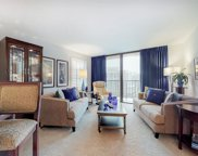 1514 7th Ave Unit #301, Downtown image