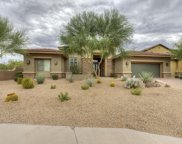 17519 N 100th Place, Scottsdale image