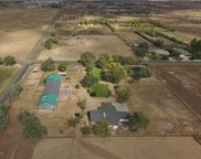 999 W Road 4 North, Chino Valley image