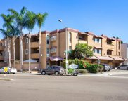 5051 La Jolla Blvd Unit #309, Pacific Beach/Mission Beach image