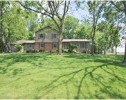 7015 Bluffwood  Court, Brownsburg image