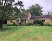 5661 West Fork Road, Green Twp image