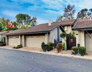 6523   E Paseo Diego, Anaheim Hills image