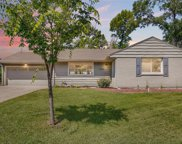 3083 South Holly Place, Denver image