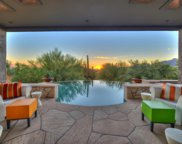 39658 N 104th Street, Scottsdale image