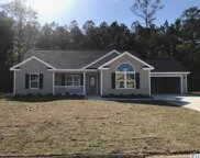 1543 Highway 548, Conway image