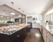 5136 N 68th Place, Paradise Valley image