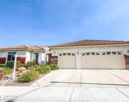 3432 Camsore Point Lane, Las Vegas image