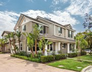 386 TOWN FOREST Court, Camarillo image