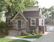 22614 Pointe, Saint Clair Shores image