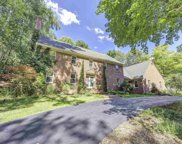 4451 Seminole Trail, Green Bay image