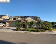 106 Celsia Way, Oakley image