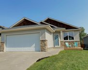 312 Macleod Crescent, Foothills County image