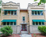 312 South Maple Avenue Unit 2N, Oak Park image