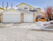 141 Wood Valley Place Sw, Calgary image