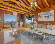 886 Bellevue Ave, Daly City image