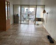 445 Seaside Avenue Unit 2110, Honolulu image