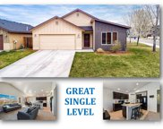 5700 S Moonfire Way, Boise image