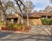 6923  Navarro Court, Citrus Heights image