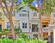 2402 San Pietro Circle, Palm Beach Gardens image