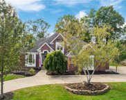 2516 Country Club  Drive, Uniontown image