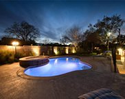 1809 Travis Heights Blvd, Austin image