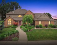 12433 Burning Tree Rd, Fort Wayne image