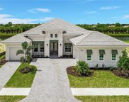 14250 Galley Ct, Naples image