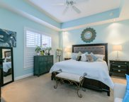 4300 SOUTH BEACH PKWY Unit 2108, Jacksonville Beach image