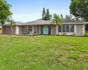1430 Cumberland CT, Fort Myers image