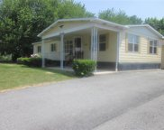 2919 Edgewood, Lowhill Township image