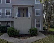 7246 E Bank Drive Unit 7246, Tampa image