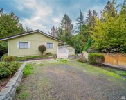 6306 Tralee Dr NW, Olympia image
