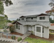 10837 24th Ave SW, Seattle image