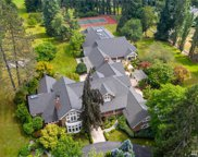 14224 168th Ave NE, Woodinville image