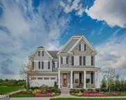 1425 TWO RIVERS BOULEVARD, Odenton image