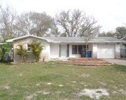 1438 Lakeview Road, Clearwater image