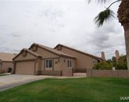 1245 Country Club, Laughlin image