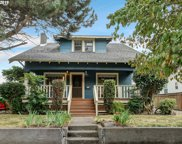 3426 NE 45TH  AVE, Portland image